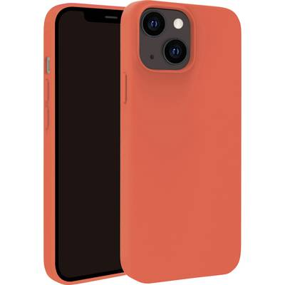 Vivanco Hype Backcover Apple iPhone 13 Mini Orange