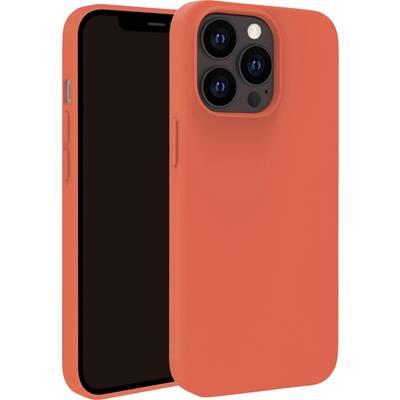 Vivanco Hype Backcover Apple iPhone 13 Pro Orange